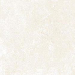 Обои Covers Textures, арт. Bitumen 23-Sesame