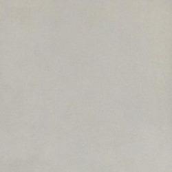Обои Covers Textures, арт. Blasting 16-Linen