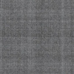 Обои Covers Textures, арт. Granule 02-Carbon