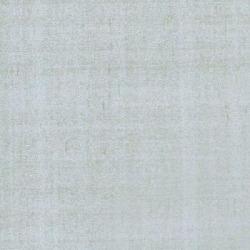 Обои Covers Textures, арт. Granule 14-Mineral
