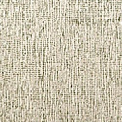 Обои Covers Textures, арт. Grinding 40-Reed