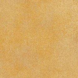 Обои Covers Textures, арт. Peeling 63-Camel