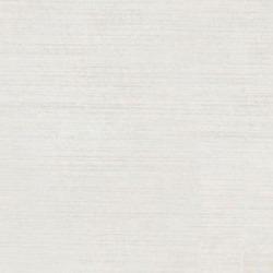 Обои Covers Textures, арт. Pyrex 20-Ice