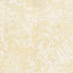 Обои Covers Textures, арт. Resin 45-Straw