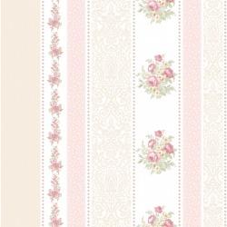Обои Cristiana Masi  Blooming Garden, арт. 4104