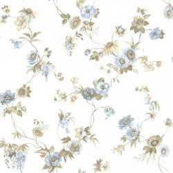 Обои Cristiana Masi  Blooming Garden, арт. 4110