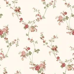Обои Cristiana Masi  Blooming Garden, арт. 4118