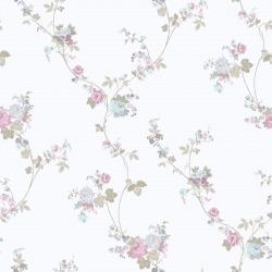 Обои Cristiana Masi  Blooming Garden, арт. 4119