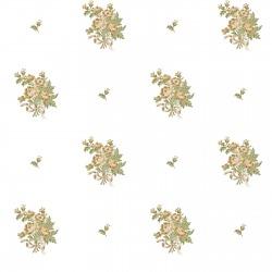 Обои Cristiana Masi  Blooming Garden, арт. 4123