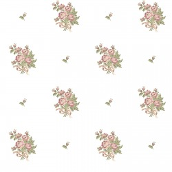 Обои Cristiana Masi  Blooming Garden, арт. 4124