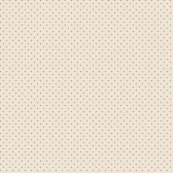 Обои Cristiana Masi  Blooming Garden, арт. 4163