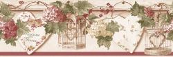 Обои Cristiana Masi  Blooming Garden, арт. 4188