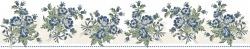 Обои Cristiana Masi  Blooming Garden, арт. 4196