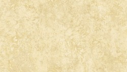 Обои Cristiana Masi  Caterina, арт. 3147