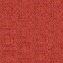 Обои Crocus Crocus 1, арт. Birichino Red