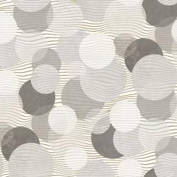 Обои Crocus Crocus 1, арт. Giove Grey Moon