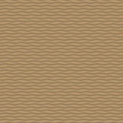 Обои Crocus Crocus 1, арт. Onda Desert