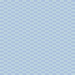 Обои Crocus Crocus 1, арт. Riga Azzurro