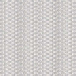 Обои Crocus Crocus 1, арт. Riga White Sand