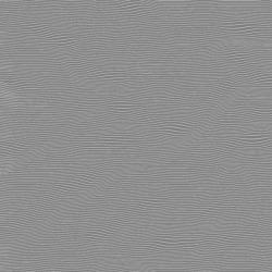 Обои Crocus Crocus 1, арт. Wave Argento