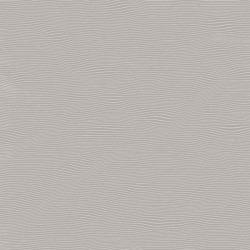 Обои Crocus Crocus 1, арт. Wave Light Grey