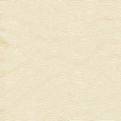 Обои Crocus Crocus 1, арт. Wave Yellow