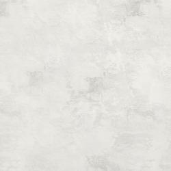 Обои Crocus Crocus 2, арт. Clouds Bianco
