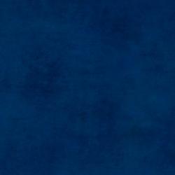 Обои Crocus Crocus 2, арт. Clouds Blu
