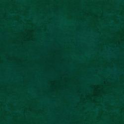 Обои Crocus Crocus 2, арт. Clouds Verde