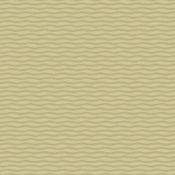 Обои Crocus Crocus 2, арт. Onda Light Green