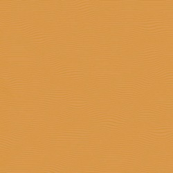 Обои Crocus Crocus 2, арт. Wave Gold