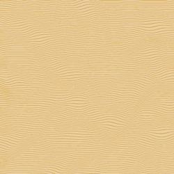 Обои Crocus Crocus 2, арт. Wave Light Gold