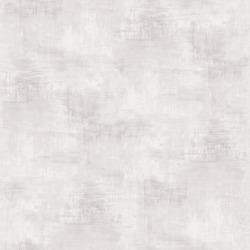 Обои Decoprint NV Arcadia, арт. ac18501