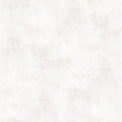 Обои Decoprint NV Arcadia, арт. ac18520
