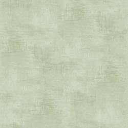 Обои Decoprint NV Arcadia, арт. ac18524