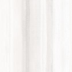 Обои Decoprint NV Arcadia, арт. ac18530
