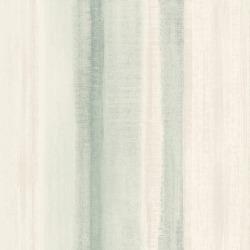 Обои Decoprint NV Arcadia, арт. ac18534