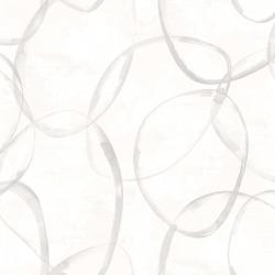 Обои Decoprint NV Arcadia, арт. ac18570
