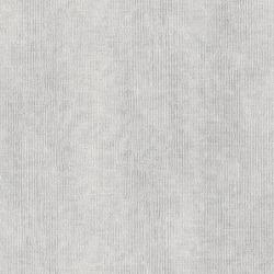 Обои Decoprint NV Blooming, арт. BL22703