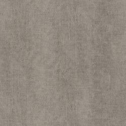 Обои Decoprint NV Blooming, арт. BL22704
