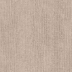 Обои Decoprint NV Blooming, арт. BL22705