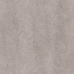 Обои Decoprint NV Blooming, арт. BL22706