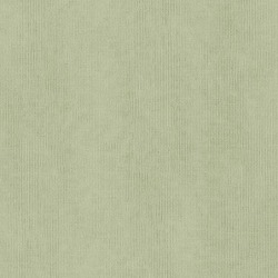 Обои Decoprint NV Blooming, арт. BL22710