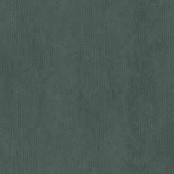 Обои Decoprint NV Blooming, арт. BL22711