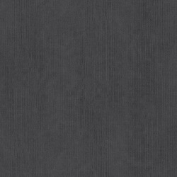 Обои Decoprint NV Blooming, арт. BL22714