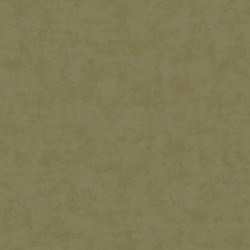 Обои Decoprint NV Boheme, арт. BO23006