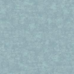 Обои Decoprint NV Boheme, арт. BO23011