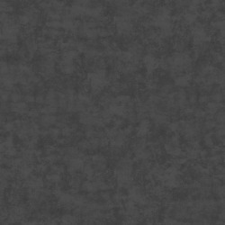 Обои Decoprint NV Boheme, арт. BO23013