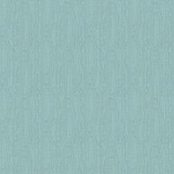Обои Decoprint NV Boheme, арт. BO23040