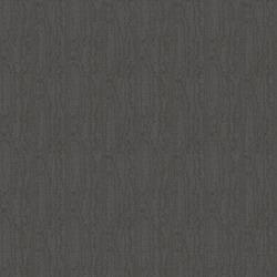 Обои Decoprint NV Boheme, арт. BO23044
